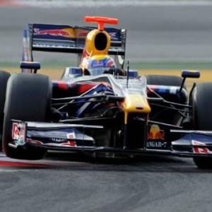 Mark Webber anuncia su retirada de la Formula 1