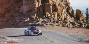 Sebastien-Loeb-Pikes-Peak-660x330