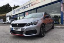 PEUGEOT – 308 GTi «Km 0»