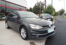 VOLKSWAGEN – GOLF Advance 1.0 TSI 81kW 110CV 5p.